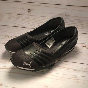 Puma Shoes - 🔻 Puma Asha Alt 2 Shine Ballet Flat Women s Shoe 683c21772